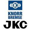 JKC-Knorr