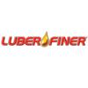 Luber-Finer