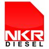 NKR Diesel