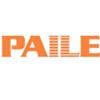 Paile
