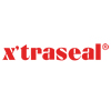 XTRASEAL