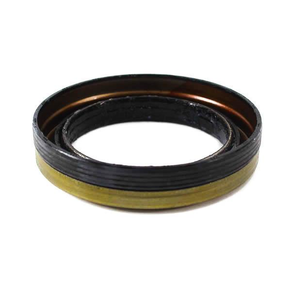 Wheel Seal Rear Inner For Isuzu NPR-HD NPR 4HK1 5.2L 4HE1 4.8L 4JJ1 3.0L 99-16