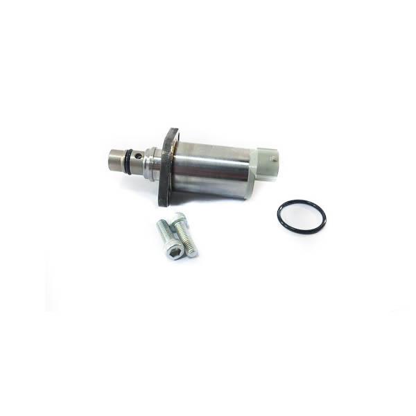 Valve Fuel Injection Pump Svc Kit For Isuzu NRR NQR NPR 4HK1 5.2L 05-09 New OEM
