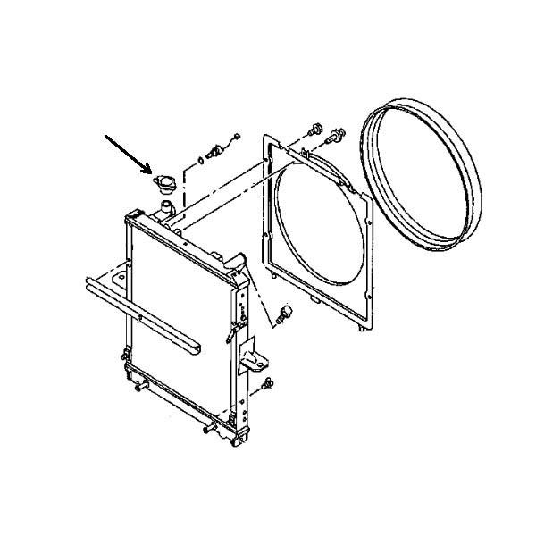 Isuzu Np 300 Wiring Diagram