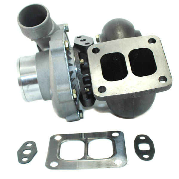 Turbocharger For Isuzu ENCAVA 6BD1 5 8L 85-99