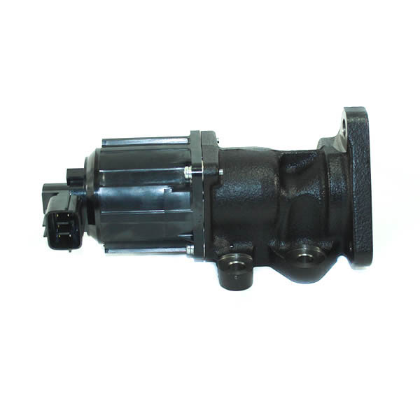 Valve Egr For ISUZU NPR NPR-HD NQR NRR 5.2 (4HK1) 04/06 Genuine ISUZU