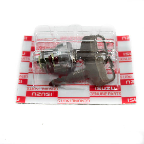 Door Lock Cylinder Assembly For Isuzu Driver Side NQR NPR-HD NRR 94-07