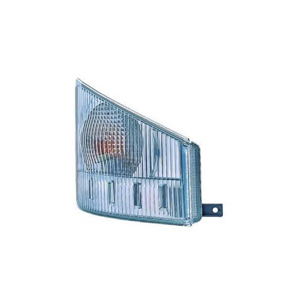 Lamp Turn Signal Assembly Rh For Isuzu NPR NQR NRR NPR-HD 4HK1 5.2L 08-16