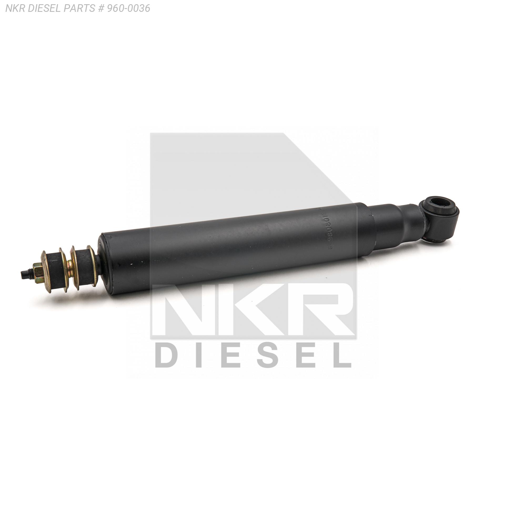 Fan Blower Unit Motor Assembly for Isuzu NPR NPR-HD NQR NRR Diesel 4HK1 4HE1